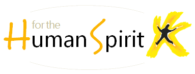 2014 for the human spirit Logo clear - Copy